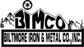Biltmore Iron and Metal Co.