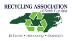 Recycling Association of NC